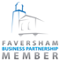 The Analytical Bookkeeper - Faversham